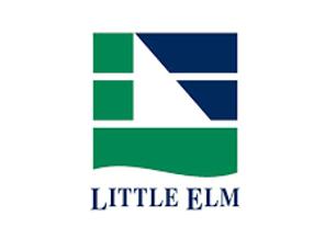 little elm.png