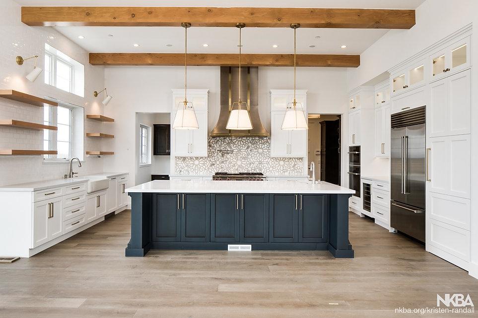 modern-farmhouse-kitchen-by-kristen-rand