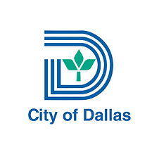city logo (1).png