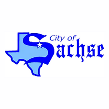 Sachse Square.png