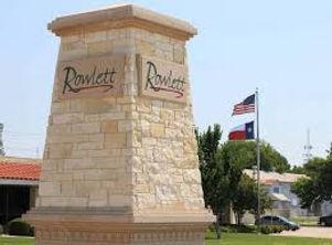 Rowlett.jpeg