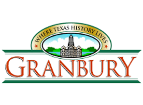 city of granbury.png