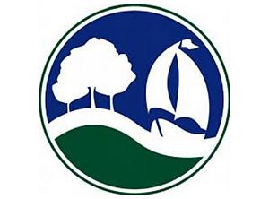 Rockwall Logo.png