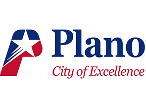 Plano Square.png