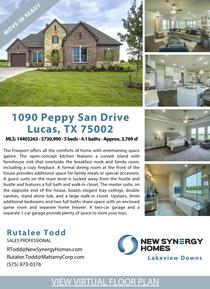 Sample - 1090 Peppy San Drive - PDF.png