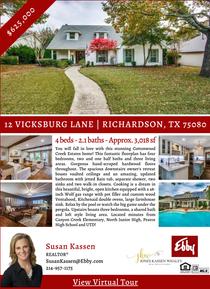 Sample - 12 Vicksburg Lane - PDF.png