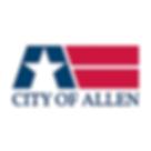 Allen TX.png