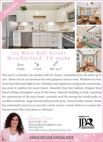 Sample - 715 West Ball Street - PDF.png
