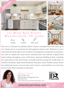 Sample - 715 West Ball Street - PDF.png