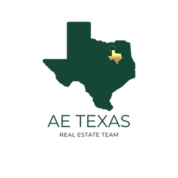 AE Texas - Alexis - Logo Pack Removed Ba