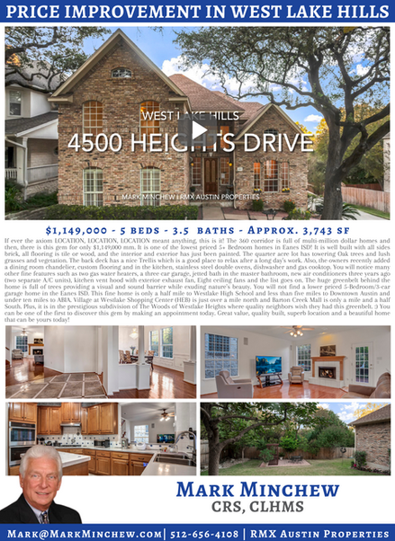 Sample - 4500 Heights Drive - pdf.png