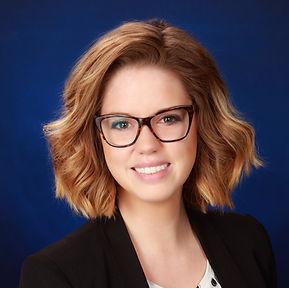 Katelyn J.jpg