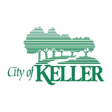 Keller Square.png