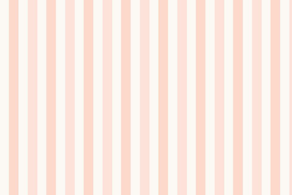 Jonna - Stripe Pink Background.png
