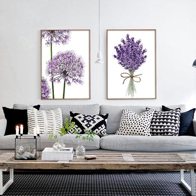 ff purple living room.jpg