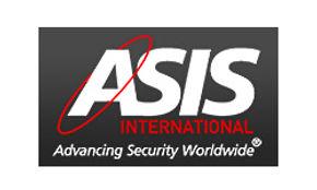 small asis logo.jpg