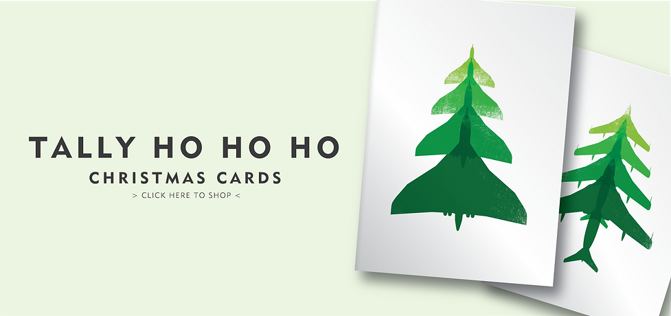 Slideshow template_Xmas cards-01.png