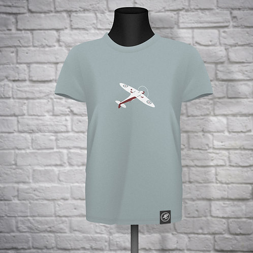 Victory Spitfire T-Shirt