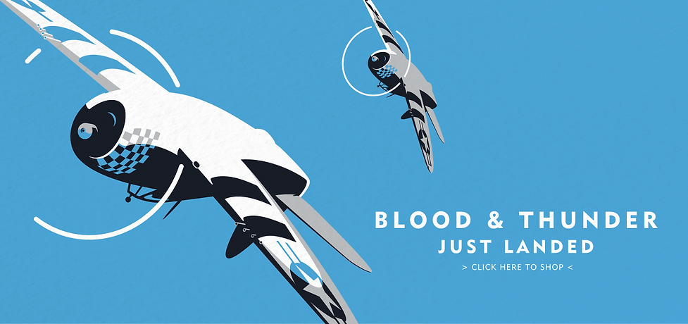 Slideshow template_Blood & Thunder-01.png