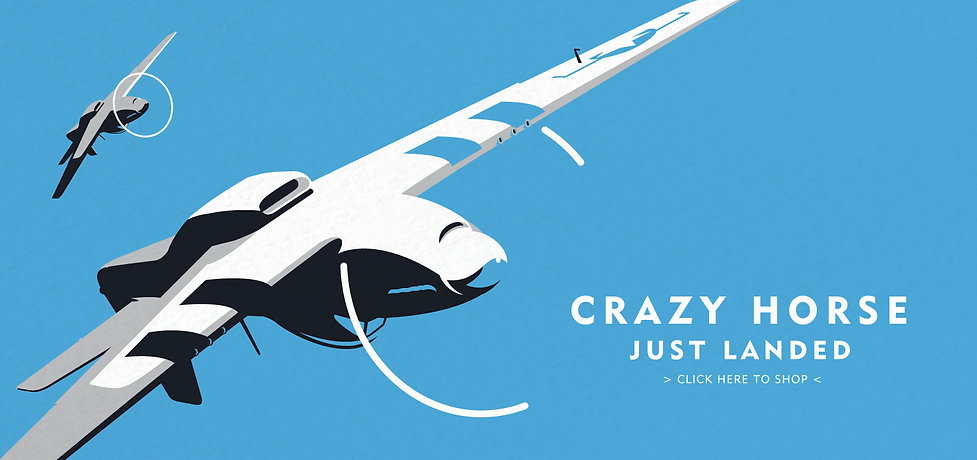Slideshow template_Crazy Horse II-01.png