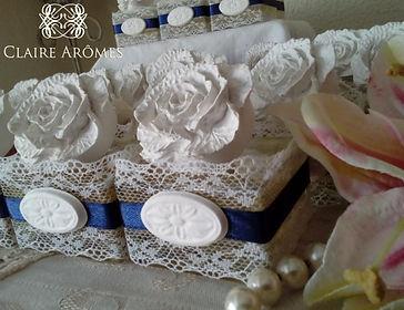 boda Pascual3.jpg