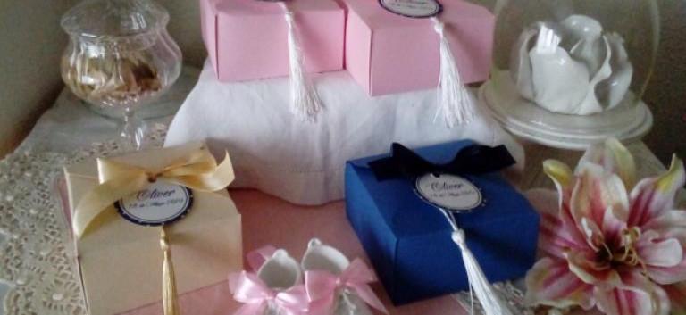 Botitas bebé Cerámica en caja.jpg