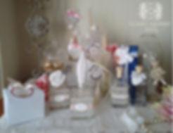 Selección de Mikados.jpg
