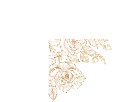 flor oro.png