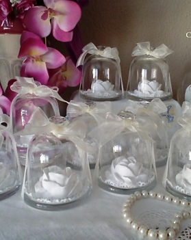 mini campanas cristal.jpg