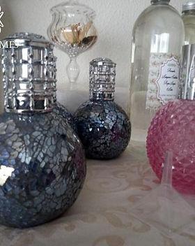 Modelos Lampe Colette