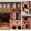 Thumbnail: Maison & roue