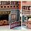 Thumbnail: Maison & barque