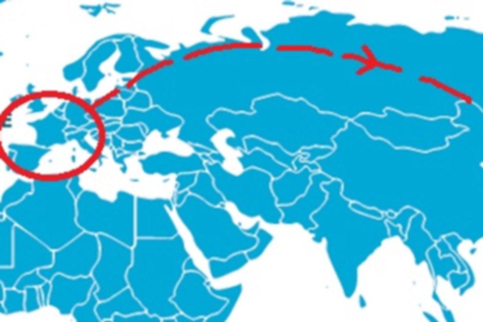 En lien permanent entre la France et le Japon^^