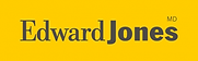 Edward Jones Logo[1].png