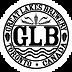 glb-300.png