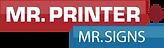 Mr. Printer.png