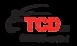 3 TCD copy.png