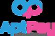 logo-top-color.png