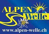 Alpen-Welle-TV-neu.jpg