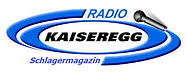 kaiseregg_schlagermagazin_mic_logo (1).p