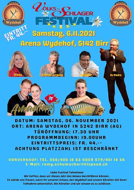 Volksfest.jpg