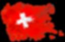 Schweizer Fahne.png