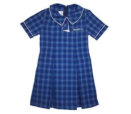 Girls Dress - Sizes 4-10 $55 Sizes 12-18 $57
