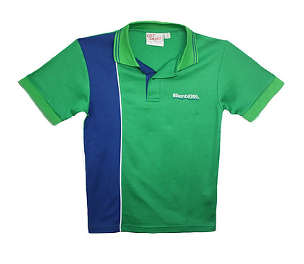 Sports Polo - Unisex