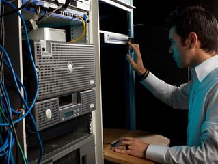 Прекъсвания в Интернет услугата за област Видин на 02 август, 2018 г.