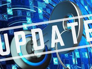 Временни прекъсвания на Интернет услугата за област Перник на 21 април, 2019 г.