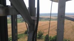 Поглед към Дунава