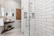 409 guest bath.jpg