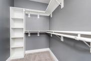 409 master closet.jpg
