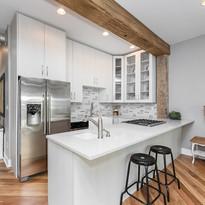 404 E. minn kitchen.jpg